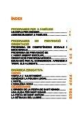 Programa - Son Servera - Page 4