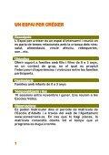 Programa - Son Servera - Page 7