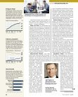 Steuerberater - Kanzlei WITTE & SCHOLZ Steuerberater GbR - Seite 3