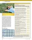 Steuerberater - Kanzlei WITTE & SCHOLZ Steuerberater GbR - Seite 5