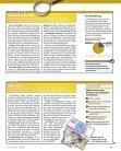 Steuerberater - Kanzlei WITTE & SCHOLZ Steuerberater GbR - Seite 6