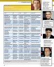 Steuerberater - Kanzlei WITTE & SCHOLZ Steuerberater GbR - Seite 7