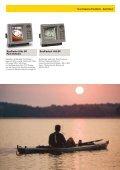 2008 Produktkatalog - Sisa Yachting - Seite 7