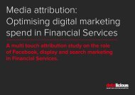 datalicious-media-attribution-optimising-digial-marketing-spend-in-financial-services
