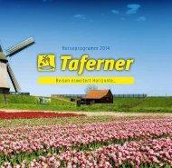 Reisekatalog Taferner 2014.pdf