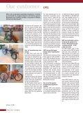 Polytec WorlD - Seite 4
