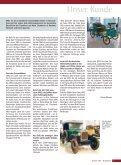 Polytec WorlD - Seite 5