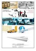 Ausgabe 01_2013 - Aargauer Turnverband - Seite 2