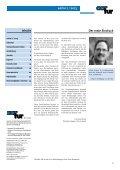 Ausgabe 01_2013 - Aargauer Turnverband - Seite 3