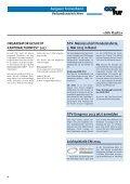 Ausgabe 01_2013 - Aargauer Turnverband - Seite 6