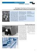 Ausgabe 01_2013 - Aargauer Turnverband - Seite 7