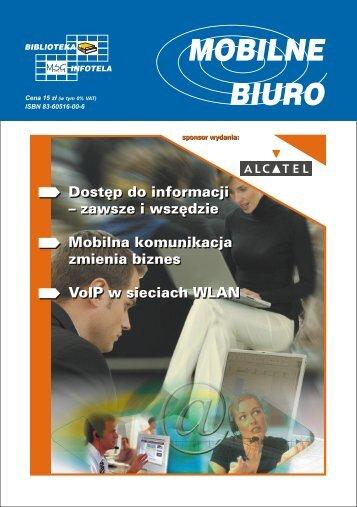 Adaptacja przedsiębiorstw do nowych wyzwań - Techbox.pl