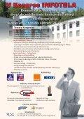 Adaptacja przedsiębiorstw do nowych wyzwań - Techbox.pl - Page 4