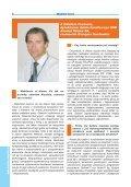 Adaptacja przedsiębiorstw do nowych wyzwań - Techbox.pl - Page 6