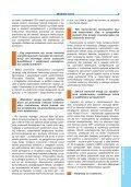 Adaptacja przedsiębiorstw do nowych wyzwań - Techbox.pl - Page 7