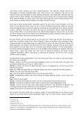 Das Wort des Rabbi - Jüdische Liberale Gemeinde – Or Chadasch - Page 2