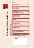 Billard – Zeitabrechnung - Pool School Germany - Page 3