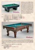Billard – Zeitabrechnung - Pool School Germany - Page 7