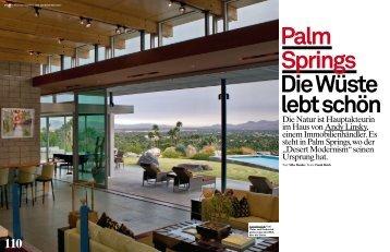 atrium-palm_springs