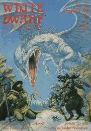 White Dwarf 26.pdf - Lski.org