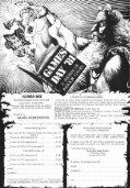 White Dwarf Magazine 310 Pdf - blogsmob
