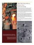 Metal Melt Shops - Socius - Page 4