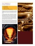 Metal Melt Shops - Socius - Page 5