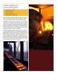 Metal Melt Shops - Socius - Page 6