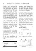 12. Toto Supriyanto dan Teguh Firmansyah. - ELEKTRO - Politeknik ... - Page 2