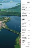 inselstadt ratzeburg informativ - Seite 3