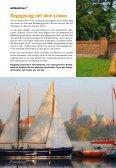 inselstadt ratzeburg informativ - Seite 4