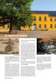inselstadt ratzeburg informativ - Seite 6