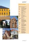 inselstadt ratzeburg informativ - Seite 7
