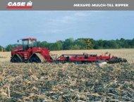 MRX690 - Centre Agricole.ca