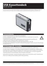Download - Pollin Electronic GmbH
