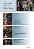 Sportstar - SG Stern Rastatt - SG Stern Deutschland - Seite 6