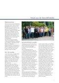 Sportstar - SG Stern Rastatt - SG Stern Deutschland - Seite 7