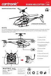 ir mini helicopter c 700