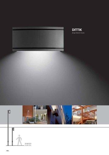 DITTIK 300x230