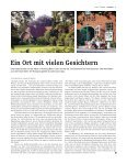 in einer anderen Welt. - Polo+10 Das Polo-Magazin - Seite 7