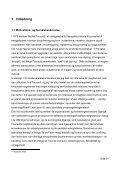Magtrelationer i Lean Management i den offentlige forvaltning - Page 5