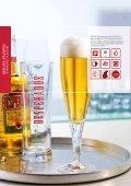 Design meets beer - Rastal - Seite 2