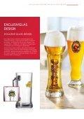 Design meets beer - Rastal - Seite 7