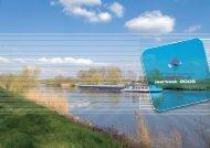 Jaarboek 2008 - Waterwegen en Zeekanaal