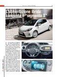 TOYOTA YARIS HYBRID - Motorpad - Page 3