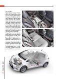 TOYOTA YARIS HYBRID - Motorpad - Page 5