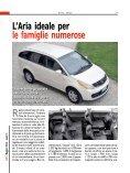 TOYOTA YARIS HYBRID - Motorpad - Page 7
