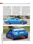 SUBARU BRZ - Motorpad - Page 4