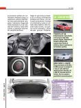 SUBARU BRZ - Motorpad - Page 5