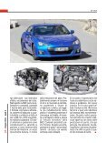 SUBARU BRZ - Motorpad - Page 6